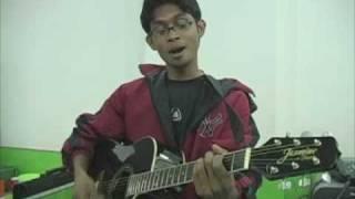 Hindi Christian Christmas song - Pehle se Kehdai - Hindi Christian Worship song (Ashley Joseph)