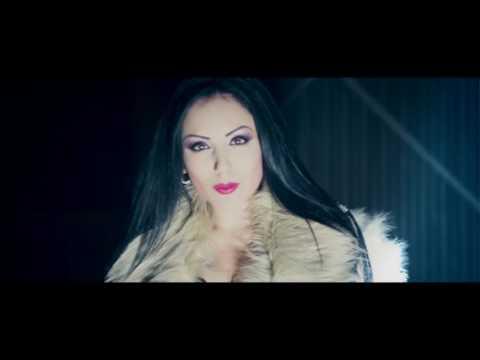 Chris Thrace feat Glorya - Angel & Devil