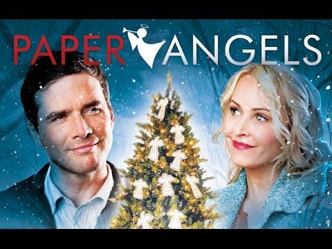 angel 2016 lifetime movies