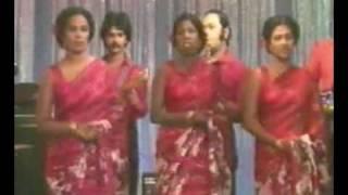 Three Sisters (Indrani Perera) Thiline Lesin