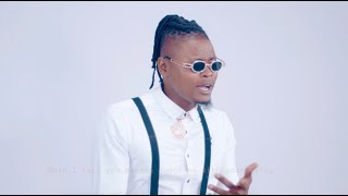 Pallaso - Ndikuwaki - music Video