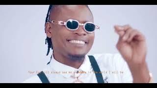 Pallaso-Ndikuwaki - video