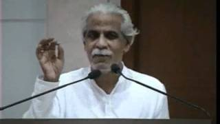 Vethathiri Maharishi - 95th Birth Day Conference - By  Dr.G. Alagar Ramanujam 1.flv