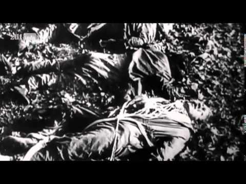 Hitlers GEHEIME Gebäude in Berlin - Dokumentation (Doku Deutsch 2014)