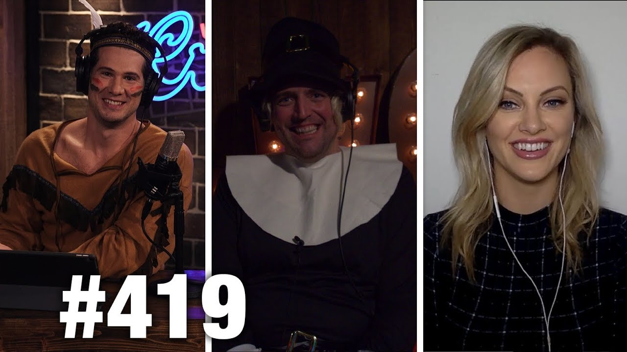 419-crowder-s-thanksgiving-extravaganza-nicole-arbour-guests-louder-with-crowder