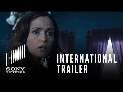 Insidious Chapter 2 - International Trailer