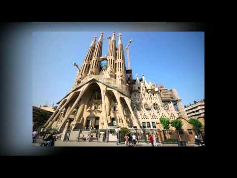 Pensión Francia en Barcelona