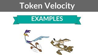 Token Velocity - Good & Bad Examples