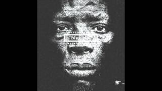 Dean DeCosta - Diminishing Returns  / Bluetrain Special Edition Dub (Sushitech Records)