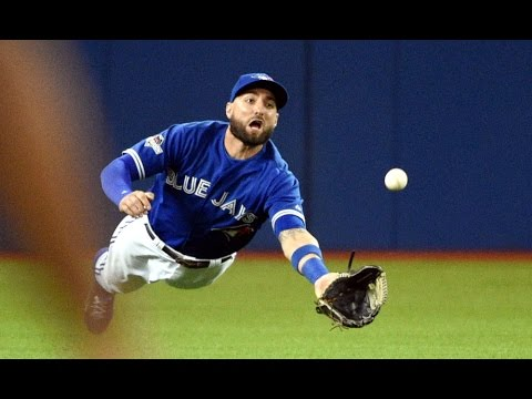 Image result for dive to catch the ball