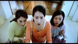 福岡銀行CM_通帳相互利用