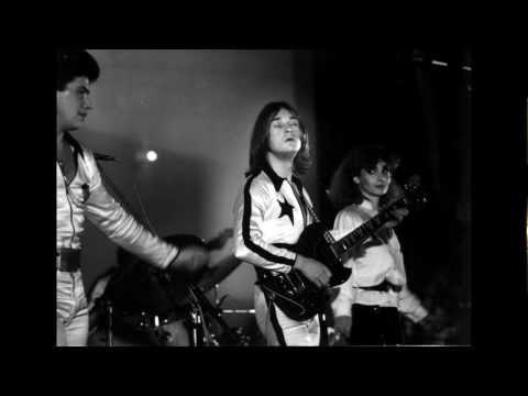 ВИА Шестеро молодых - Только музыку  (live-79)..mp4
