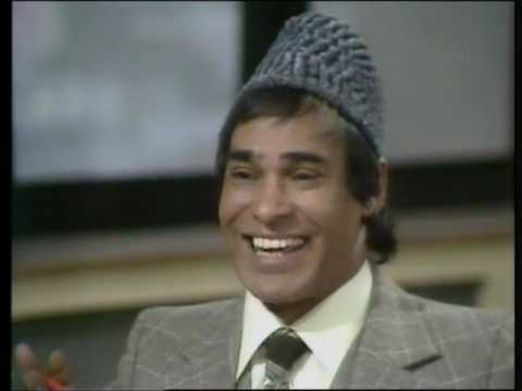 Mind Your Language Vol 5 DvDRip