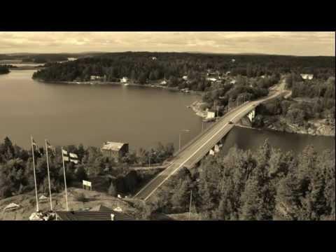 Åland Islands 2012
