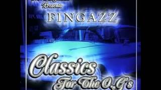 FINGAZZ = BETWEEN THE SHEETS
