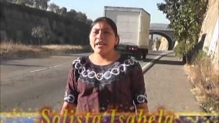 Isabela Hernández volumen. 3 joyabaj quiche
