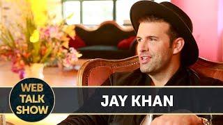 "Baixar Jay Khan: ""Ich war jung, ich war dumm, ich war leichtsinnig!"""