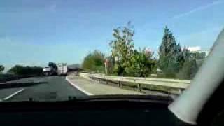 Repeat youtube video France maroc en voiture