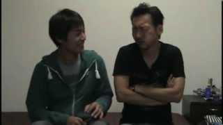 2013年11月分 第5話 題 「りょうり4」
