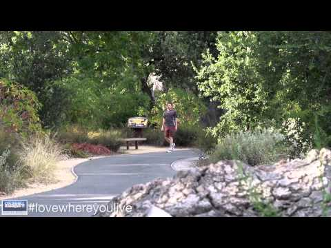 Living in Walnut Creek, CA Community Video | Presented by Coldwell Banker