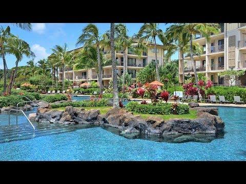 Koloa Landing At Poipu Beach - Koloa Hotels, Hawaii