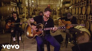 Gary Allan - It Aint The Whiskey (Whiskey Wednesdays) YouTube Videos