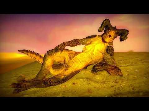 Что, если Анклав Столичиной Пустоши - это Добро, а не Зло?    История Мира Fallout Лор