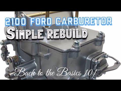 ford 4 6 svt cobra mark 8 dohc continental aluminator carburetor intake runni. Black Bedroom Furniture Sets. Home Design Ideas