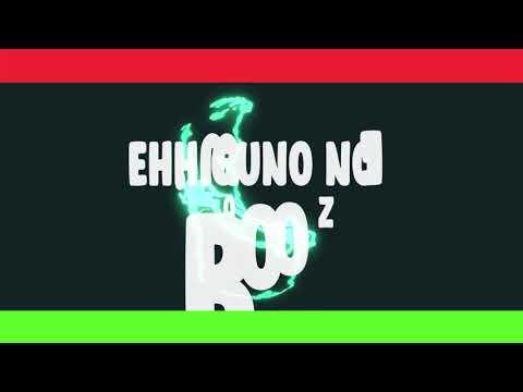 DJ Ciza - Karekye ft. Cosign Yenze & Vyper Ranking (Lyrics Video)