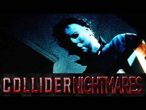 Halloween Reboot Finds New Director, The Invitation s Karyn Kusama In Studio - Collider Nightmares