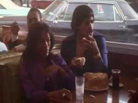 Eat The Cake ( Anna Mae ) - C.KHiD