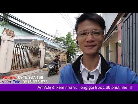Chính chủ Bán nhà quận Bình Tân dưới 6 tỷ mới xây cực đẹp, thiết kế tân cổ điển, đúc 3,5 tấm, đường Liên khu 5-6