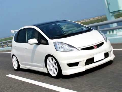 AXIS STYLING  GD・GE TYPE-R.mp4
