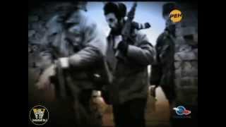 Чечня. Военная тайна (11.12.2010) - Герой России Владимир Чабанов