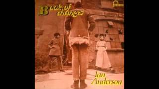 Ian A. Anderson- Anthem