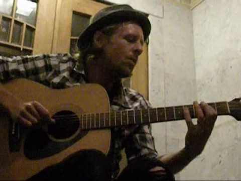 Switchfoot - Vice Verses - Jon Foreman Acoustic