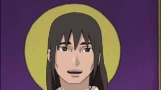 Наруто 465 эпизод ( 1 часть)