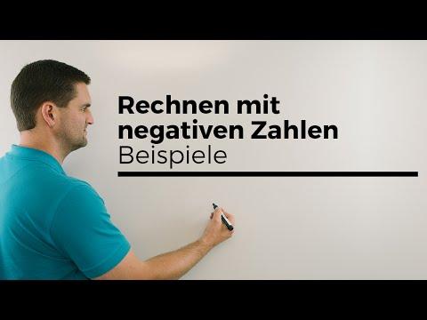 Wurzelfunktionen, Wertebereich und Umkehrfunktion | Mathe by Daniel Jung, Erklärvideo from YouTube · Duration:  4 minutes 8 seconds