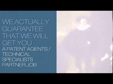 Patent Agents Partner jobs in Brussels, Brussel, Belgium