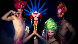 "RAJA- ""Zubi Zubi Zubi"" directed by Sequoia Emmanuelle (OFFICIAL)"