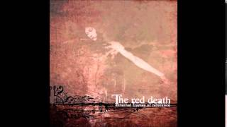 Watch Red Death Frames Of Reference video