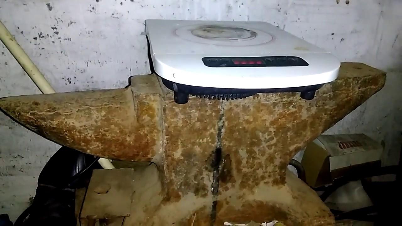 как нагреть нефрит