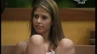 Sex in hindi tv; short flim sex in India; Hot bikni sex