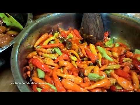 wisata-kuliner-belut-fresh-surabaya