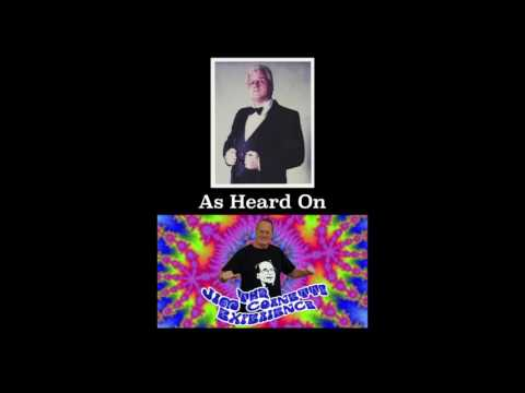 Jim Cornette Interviews J.J. Dillon