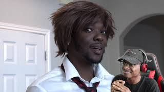 these-wigs-tho-anime-house-2-rdcworld1-reaction