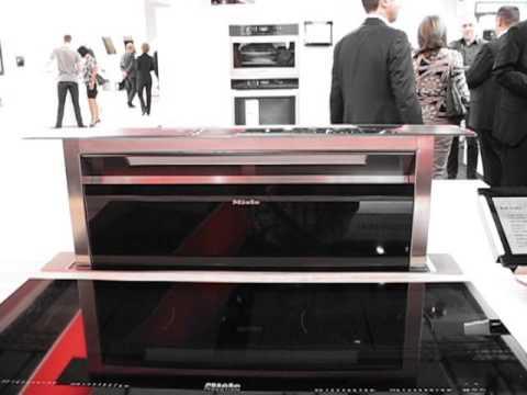 столешница - стол для кухни из эпоксидной смолы - YouTube