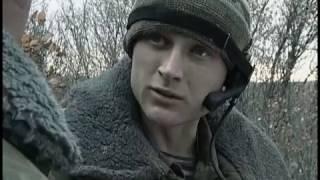 Video Čast mi je! (2004) 2/4 Ruska serija sa prevodom download MP3, 3GP, MP4, WEBM, AVI, FLV September 2018