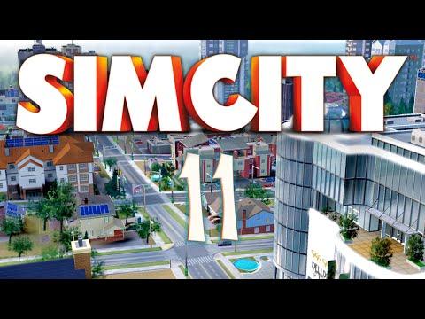 SimCity with Wave   S2 E11   Debt Crisis!