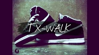 tx walk